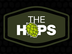 The Hops